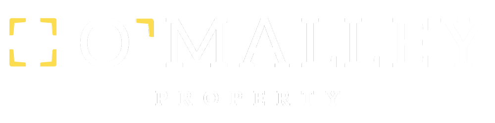 O'Malley Property Finance